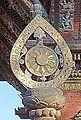 Le temple de Changu Narayan (Bhaktapur) (8567825123).jpg