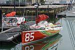 Le voilier de course Groupe Picoty (3).JPG