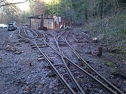 Lea Bailey Light Railway (11895388054).jpg