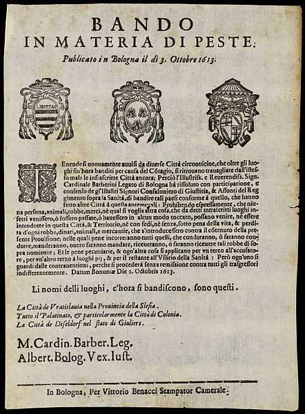 https://upload.wikimedia.org/wikipedia/commons/thumb/9/99/Leaflet_advising_no_contact_with_people_exposed_to_plague_Wellcome_L0063736.jpg/442px-Leaflet_advising_no_contact_with_people_exposed_to_plague_Wellcome_L0063736.jpg