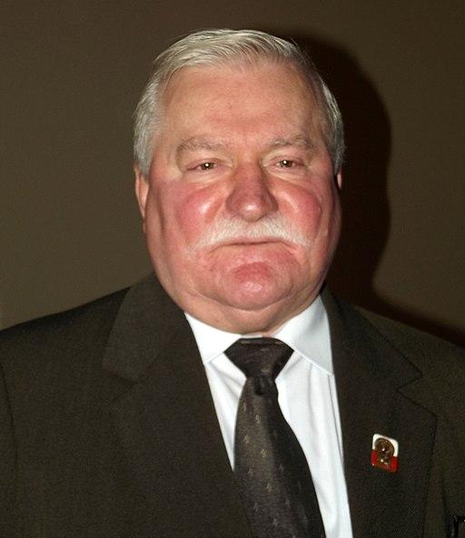 Lech Wałęsa (8036260819)