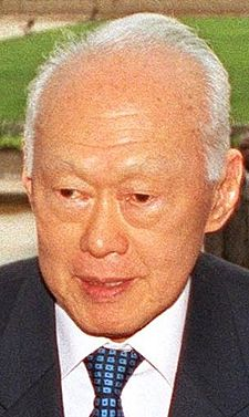 LeeKuanYew-WashingtonDC-20020502.jpg
