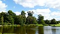 Leeds Castle (4993201149).jpg
