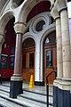Leeds Grand Theatre and Opera House, 46 New Briggate, Leeds, West Yorkshire.jpg