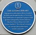 Leeds Library Blue Plaque.jpg