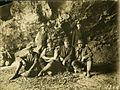 Legény-barlang bejárata.jpg
