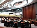 Legislative Council Complex Conference Room1 2012.jpg