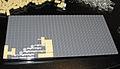 Lego Architecture 21005 - Fallingwater (7331200466).jpg