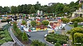 Legoland, Windsor, Anglia - panoramio (177).jpg