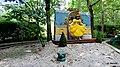 Legoland, Windsor, Anglia - panoramio (18).jpg