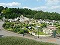 Legoland - panoramio (104).jpg