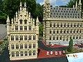 Legoland - panoramio (143).jpg
