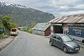 Leh–Manali Highway - Palchan - Kullu 2014-05-10 2509.JPG
