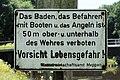 Lehe - Goldfischdever - Schützenwehr 07 ies.jpg