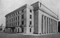 Lehigh Valley Railroad Terminal Buffalo.png