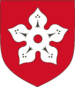 Leicester CoA.png