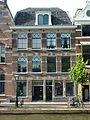 Leiden - Oude Singel 56.JPG