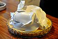 Lemon meringue pie (6660128717).jpg