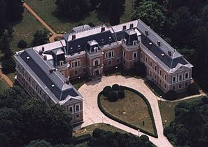 Lengyel - Image: Lengyel 3