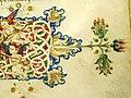 Leonardo bruni, traduzione dell'etica nicomachea di aristotele, firenze 1450-75 ca. (bml, pluteo 79.12) 07,2 bocciolo.jpg
