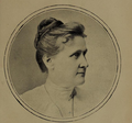 Leonora Piper Front.png