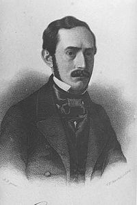 Leopold Kompert.jpg