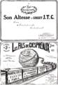 LesDessousElegantsSeptembre1917page126.png