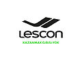Lescon Corporational Logo.jpg