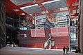 Lespace Nouvel (Museo Nacional Centro de Arte Reina Sofía, Madrid) (4692215679).jpg