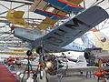 Letecké muzeum Kbely (23).jpg