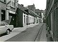 Leuven Ravenstraat Theresianengang - 197605 - onroerenderfgoed.jpg