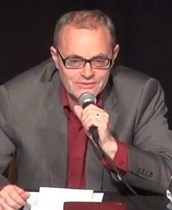 Lev Kreft 2013.jpg
