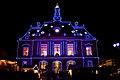 Levallois-Perret mairie.jpg