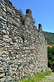 Levanto-mura medievali2.jpg