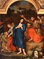 Levieux-Baptème du Christ.jpg