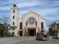 Libmanan Cathedral.jpg