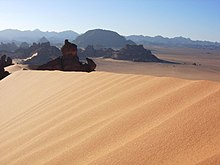 Libya wikipedia libya is a predominantly desert country up to 90 of the land area is covered in desert publicscrutiny Images