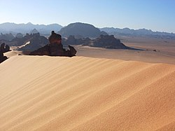 Libyan Desert - 2006.jpg