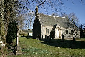 Liddesdale Parish Church - geograph.org.uk - 1228253.jpg