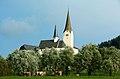 Liebenfels Soerg Kirche 19042007 02.jpg