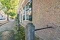 Liesbosstraat 45-5.jpg