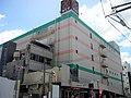 Life Yamatotakada store.jpg