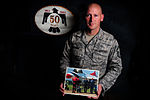 Life after death, 45 tumors didn't slow this airman down 111208-F-WA575-017.jpg