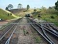 Ligação entre a Variante Boa Vista-Guaianã e a linha Mairinque-Santos em São Roque - panoramio (3).jpg