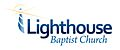 Lighthouse Baptist Church.jpg
