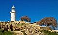 Lighthouse Paphos Cyprus 04.jpg