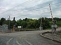 Ligne SGF Darsac PN2bis 2014-06-26.JPG