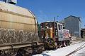 Ligne de Bourron-Marlotte à Malesherbes - 2013-04-21 - IMG 9305.jpg