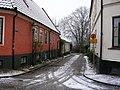 Lilla Sigridsgatan, 2004.jpg