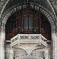 Lille Eglise Saint Maurice les grandes orgues (WLM2018).jpg